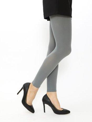 041850019 Legging 80D long