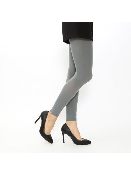 041850019 Legging 80D long