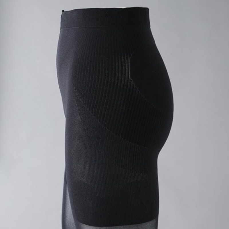 Bottom Up Control Tights