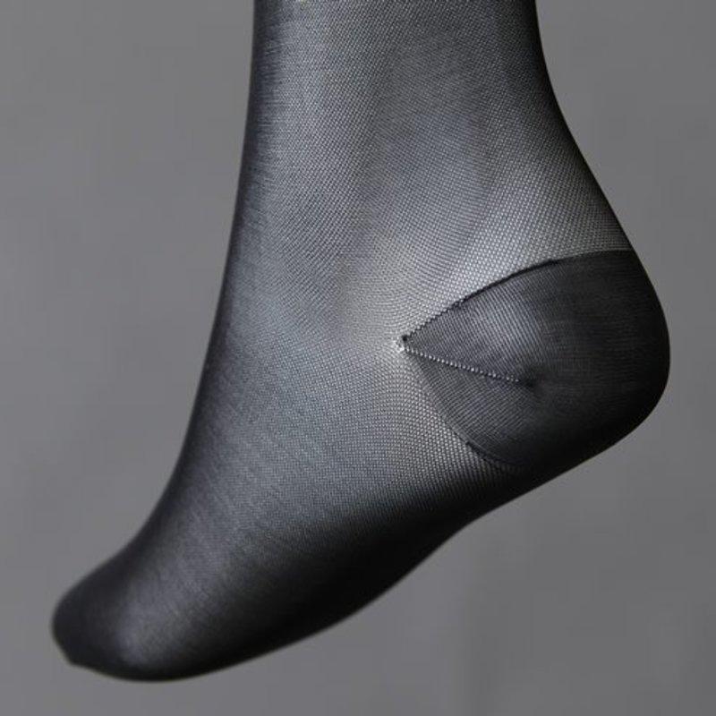 40D Soft M compressie-panty