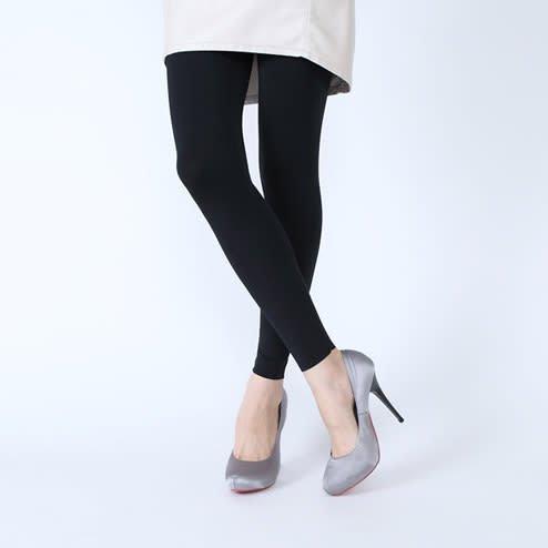 041850025 Legging Free-cut taille basse