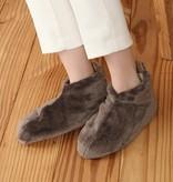 041000028 Room Socks style Eskimo