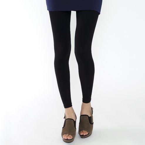 041850054 Legging 80D long L