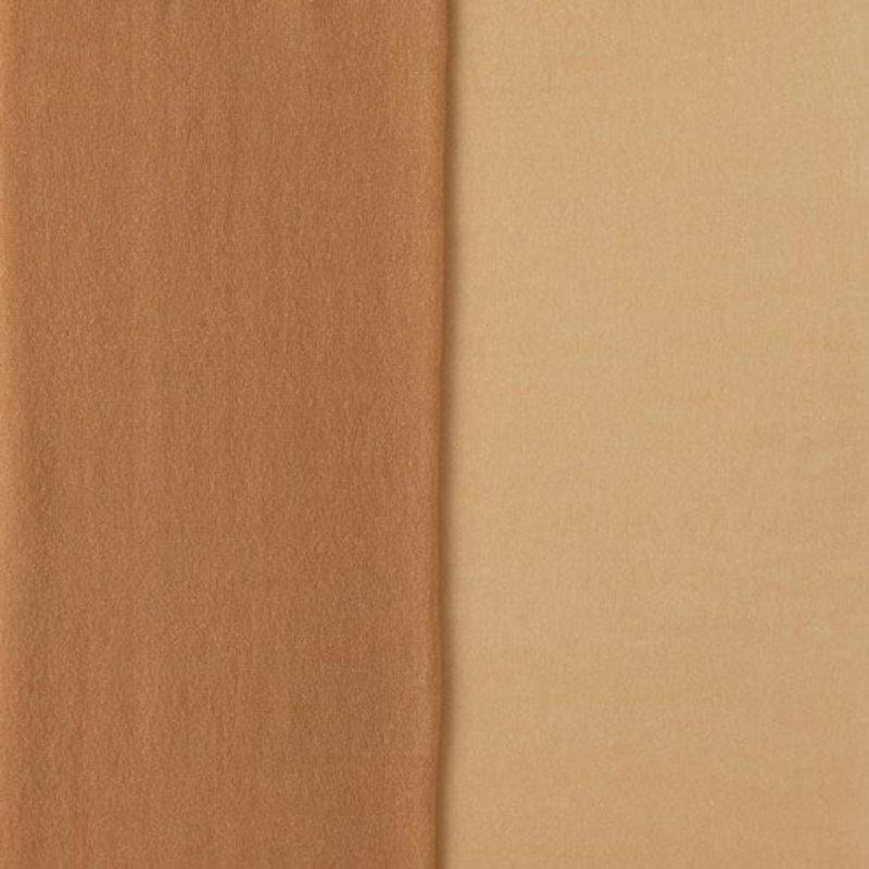 15D M-L dünne Strumpfhose