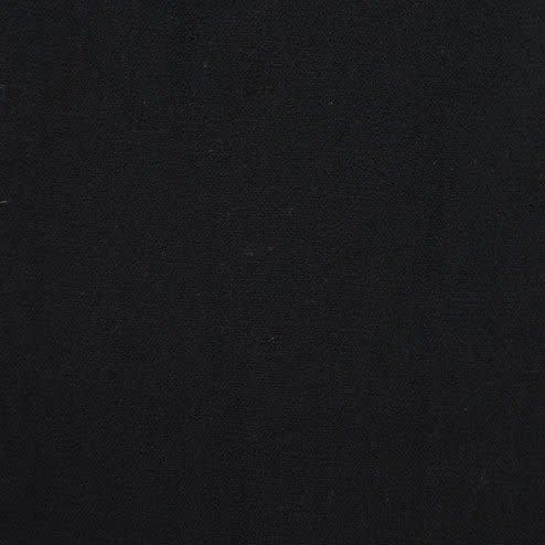 041900173 Collant couleur Premium 110D L