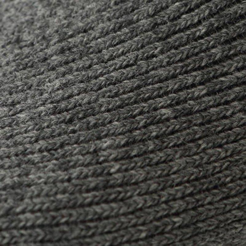 Raumdecke Socken Wolle Frottee M