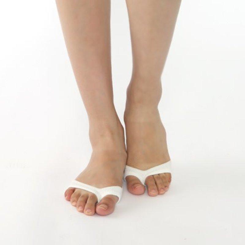 Footsie tong Dry