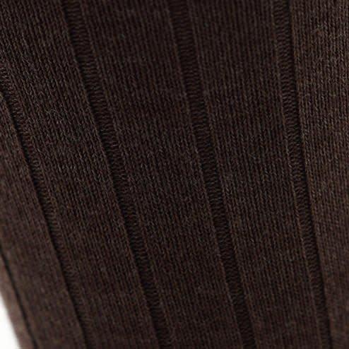 042140278 MC laine côtes 9x2 L