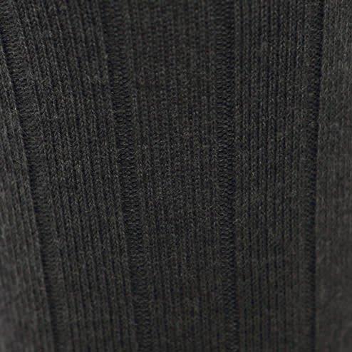 042170057 CH laine côtes 9x2 M