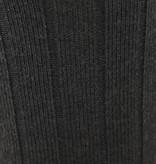 042170058 CH laine côtes 9x2 L