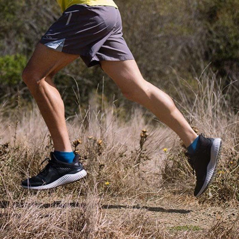 Kurze Socke Marathon III L