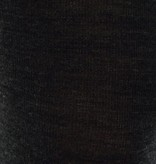 041900142 Collant uni en laine Mérinos M