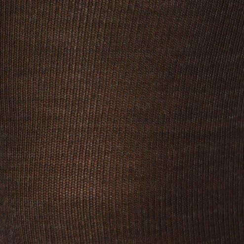 041180049 CL laine unie K200 Mérinos
