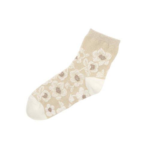 041130798 SQ fleurs relief velours laine mix