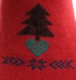 042140354 MC  Noël tête de rennes homme