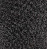 042140331 MC chinée sans élastique L