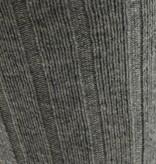 042140313 MC laine côtes M