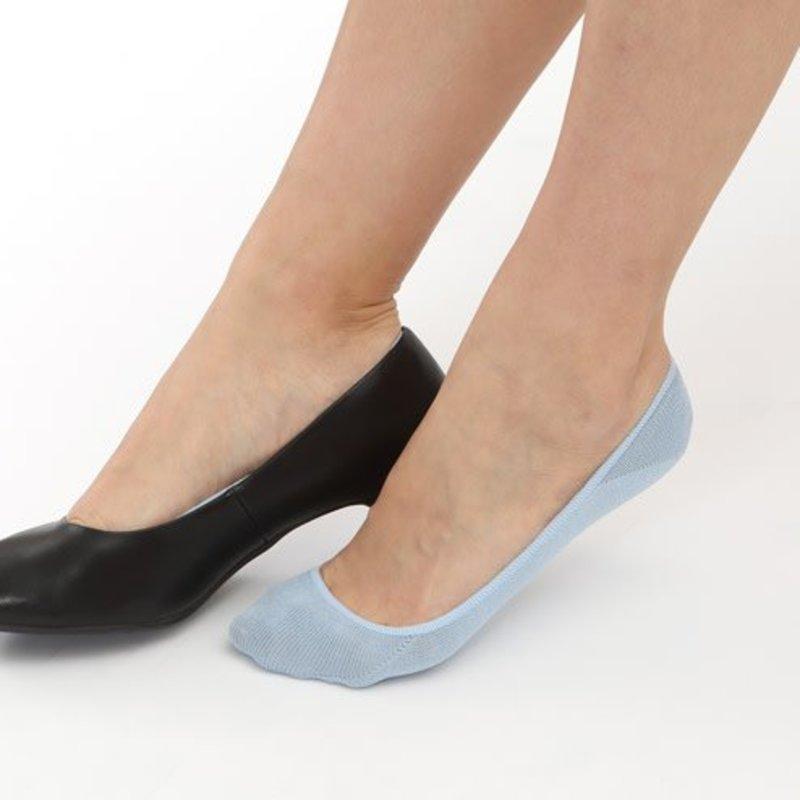 Plain Sockettes K144 M