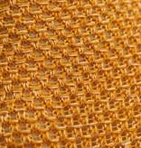 041130593 SQ coton fil bicolore