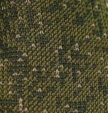 041130740 SQ Mosaique jacquard en Cupro