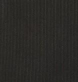 041900090 Collant rayures en maille 67D M