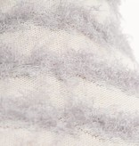 041130735 SQ rayures en fil chenille