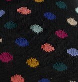 041130723 SQ pois multi-couleurs