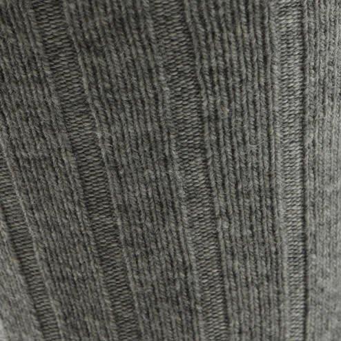 042140335 MC laine côtes L