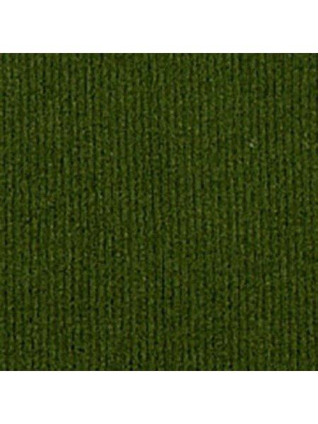 000029306 Collant côtes fines 60D M