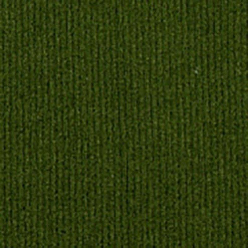 60D M feine Rippenstrumpfhose