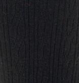 043900006 Collant coton torsadé Enf.120cm