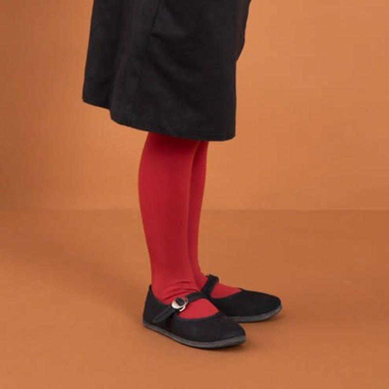 Collant colore 80D Bambino. 120 cm