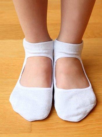 043110001 Footsie sandale lamé Enf.L