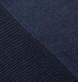 042140123 MC Banner soie et coton M