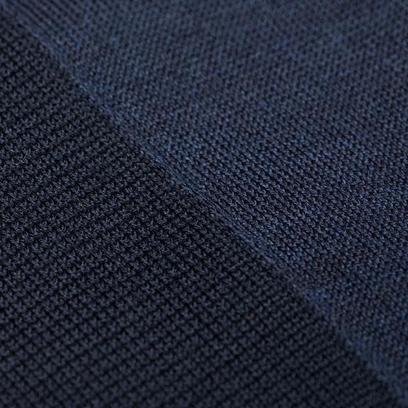 042140124 MC Banner soie/coton L