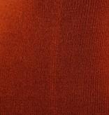 041140205 SQ laine mixte unie MJ