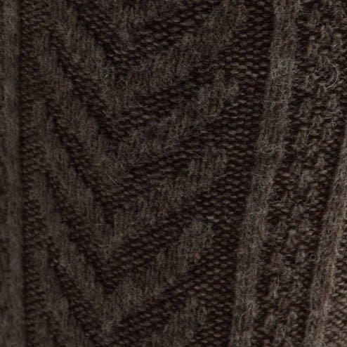 041170079 CH losanges torsadées laine