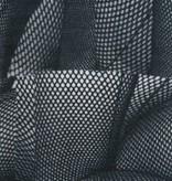 042000007 Daido Moriyama Photo Print Men's Socks