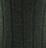 042140380 MC laine d'agneau côtes 120N M