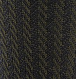 042140392 MC laine Mérinos cheveron 200N M