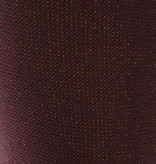 041900159 Collant lamé Iridescence 60D M
