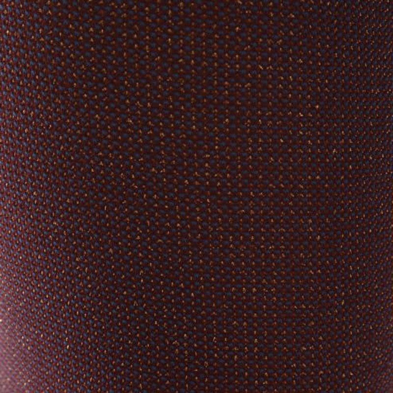 Collant lamé Iridescence 60D M