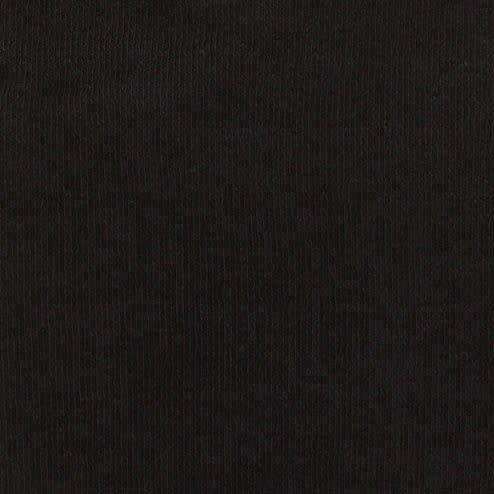 043900016 Collant SOFTY 210D Enf. 135cm