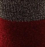 041130815 SQ douillette bord lamé