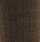 042140399 MC laine bicolore côtes M