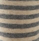 041170111 CH rayures colorés laine Mérinos