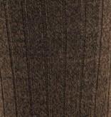 042140374 MC laine bicolore côtes M