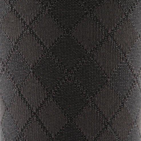 042140368 MC Argyle nuancé coton Egyptien M