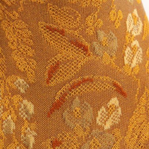 041130820 SQ feuilles couleurs d'automne