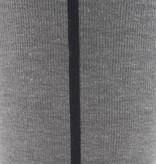 042140370 MC chiné ligne verticale M